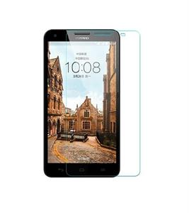 Huawei Ascend G750 Glass Screen Protector